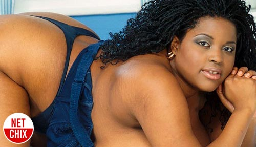 BBW Ebony Chat Lines