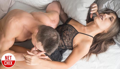 Best Oral Sex Practises For Men