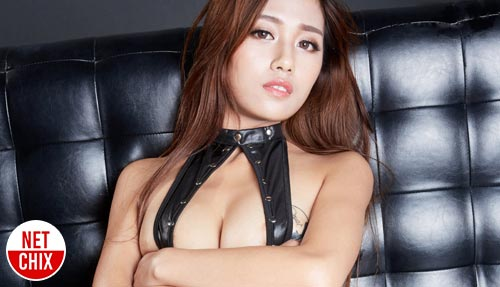 Domination Chat With Asian Girls
