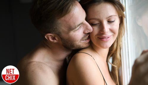 Embarrassing Things That Can Happen During Sex