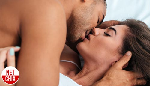 Is Interracial Dating A Fetish?