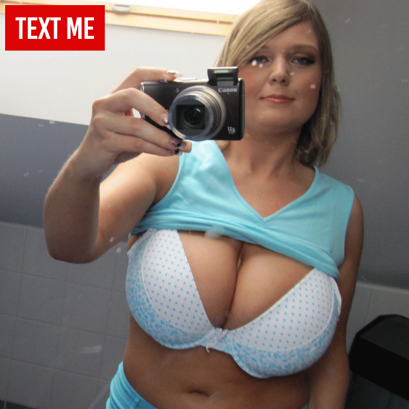 cheap live sexting online
