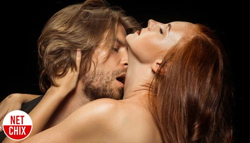 Top 5 Sex Games For Your Next Party